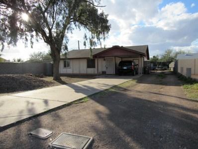 436 N 111TH Place, Mesa, AZ 85207 - #: 5884791