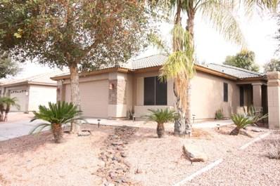 111 N 123RD Drive, Avondale, AZ 85323 - MLS#: 5884799