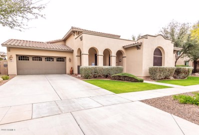 13671 N 151ST Lane, Surprise, AZ 85379 - #: 5884842