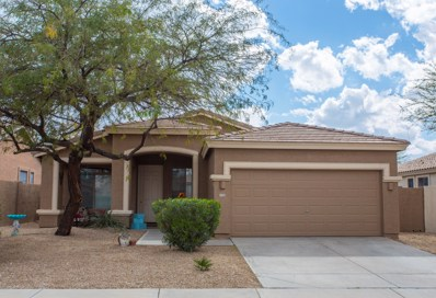 17535 W Cactus Flower Drive, Goodyear, AZ 85338 - MLS#: 5884853