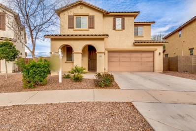7327 N 90TH Avenue, Glendale, AZ 85305 - MLS#: 5884854