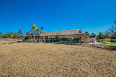 1625 E Pecos Road, Chandler, AZ 85225 - #: 5884888