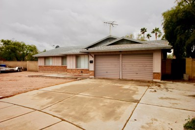 4034 S Birchett Drive, Tempe, AZ 85282 - MLS#: 5884890