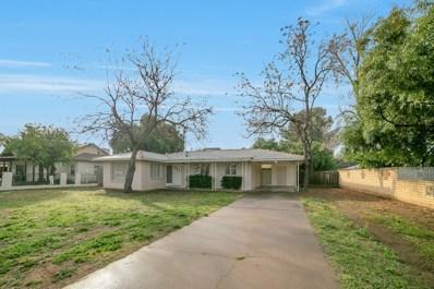 3907 E Oak Street, Phoenix, AZ 85008 - MLS#: 5884895