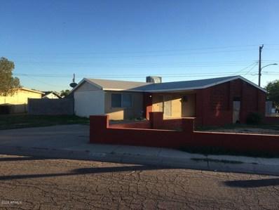 5941 W Seldon Lane, Glendale, AZ 85302 - MLS#: 5884926