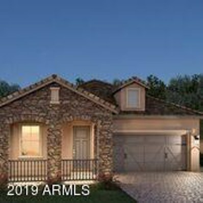 2715 S Labelle, Mesa, AZ 85209 - MLS#: 5884945