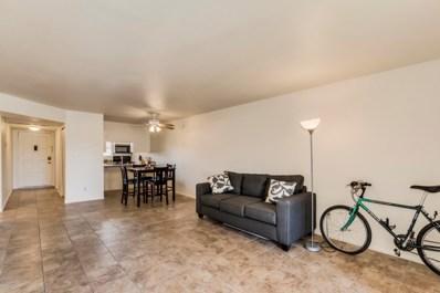 7430 E Chaparral Road UNIT A221, Scottsdale, AZ 85250 - #: 5884947