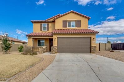 1762 E Cielo Azul Way, San Tan Valley, AZ 85140 - MLS#: 5884979