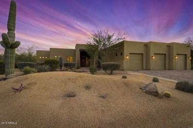5459 E Desert Forest Trail, Cave Creek, AZ 85331 - MLS#: 5885010