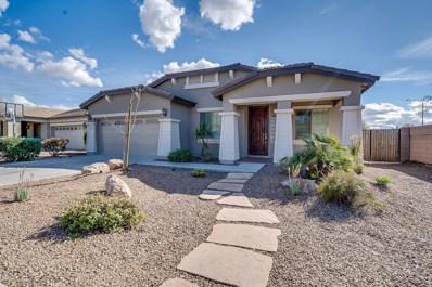 13821 W Cheery Lynn Road, Avondale, AZ 85392 - MLS#: 5885025
