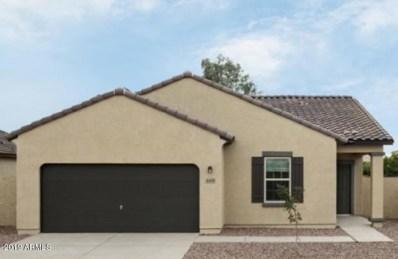 33731 N Bowles Drive, San Tan Valley, AZ 85142 - MLS#: 5885028