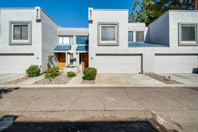 5750 N 10TH Street UNIT 2, Phoenix, AZ 85014 - #: 5885041
