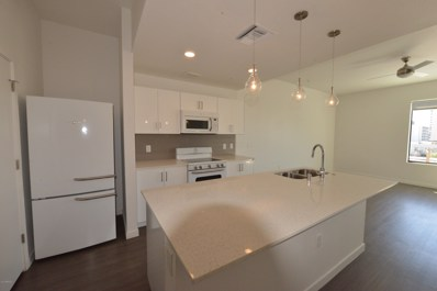 1130 N 2ND Street UNIT 412, Phoenix, AZ 85004 - MLS#: 5885042