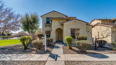 7315 W Aurelius Avenue, Glendale, AZ 85303 - #: 5885101
