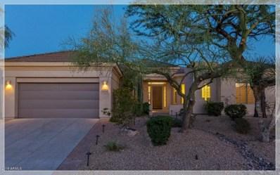 6097 E Brilliant Sky Drive, Scottsdale, AZ 85266 - MLS#: 5885115