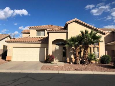 435 S 89TH Way, Mesa, AZ 85208 - MLS#: 5885119