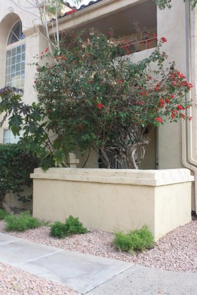 1333 E Morten Avenue UNIT 135, Phoenix, AZ 85020 - MLS#: 5885131