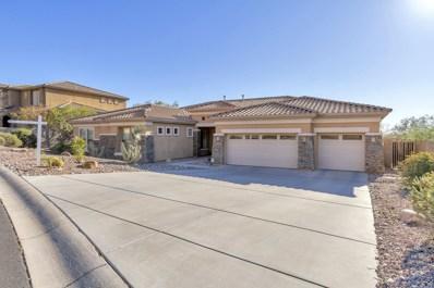 16033 S 29TH Avenue, Phoenix, AZ 85045 - MLS#: 5885139
