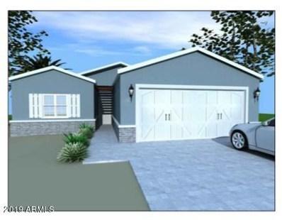 118 S 91ST Drive, Tolleson, AZ 85353 - MLS#: 5885143