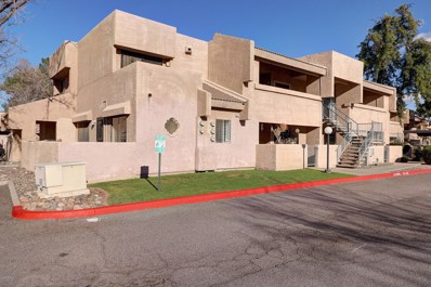 10828 N Biltmore Drive UNIT 223, Phoenix, AZ 85029 - MLS#: 5885154