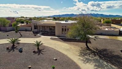 23037 W Peak View Road, Wittmann, AZ 85361 - MLS#: 5885161