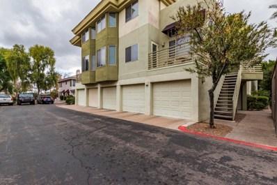 4343 N 21ST Street UNIT 233, Phoenix, AZ 85016 - #: 5885186