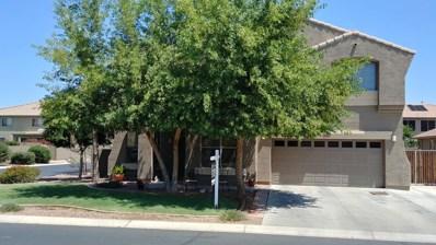 8386 W Palo Verde Avenue, Peoria, AZ 85345 - #: 5885209