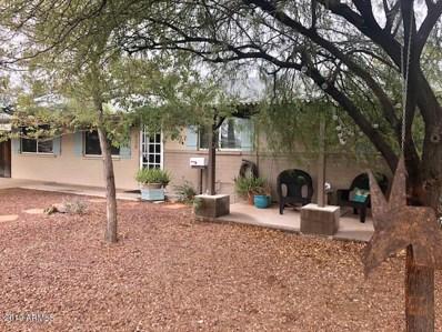 438 E Laguna Drive, Tempe, AZ 85282 - #: 5885217