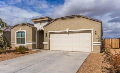 4116 W Goldmine Mountain Drive, Queen Creek, AZ 85142 - MLS#: 5885223