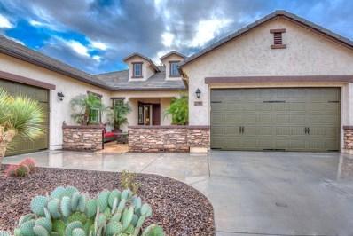31802 N 127TH Drive, Peoria, AZ 85383 - MLS#: 5885239