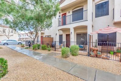 3150 E Beardsley Road UNIT 1029, Phoenix, AZ 85050 - MLS#: 5885256
