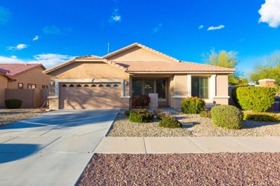 14202 W Shaw Butte Drive, Surprise, AZ 85379 - MLS#: 5885260
