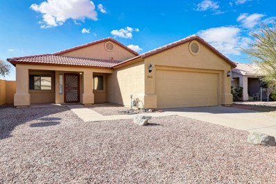 30540 N Royal Oak Way, San Tan Valley, AZ 85143 - #: 5885272
