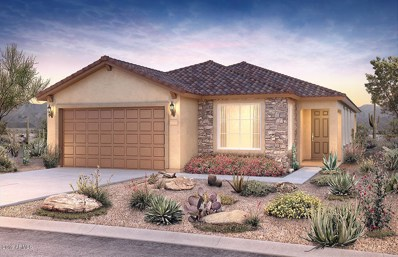 9464 W Fallen Leaf Lane, Peoria, AZ 85383 - MLS#: 5885275