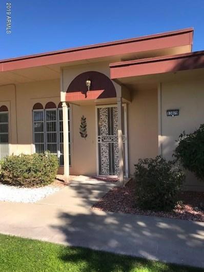 13079 N 100TH Drive, Sun City, AZ 85351 - MLS#: 5885277