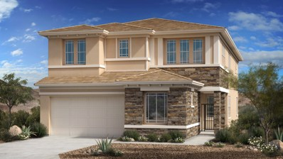 21917 N 33rd Street, Phoenix, AZ 85050 - MLS#: 5885281