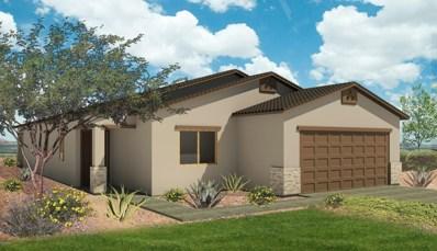 6428 S 38th Lane, Phoenix, AZ 85041 - MLS#: 5885286