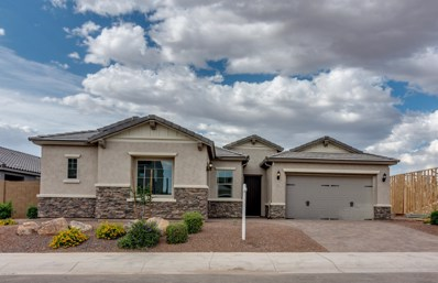9452 W Fallen Leaf Lane, Peoria, AZ 85383 - MLS#: 5885297