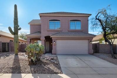 4239 E Tether Trail, Phoenix, AZ 85050 - #: 5885299