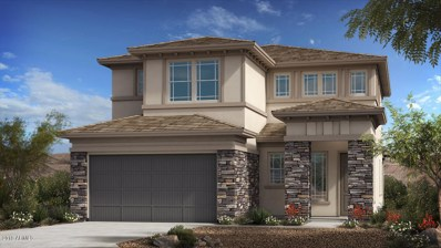 21828 N 32nd Place, Phoenix, AZ 85050 - MLS#: 5885309