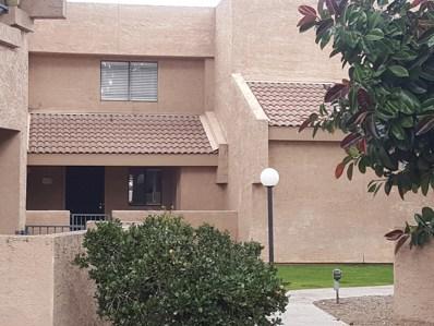 10828 N Biltmore Drive UNIT 152, Phoenix, AZ 85029 - MLS#: 5885360