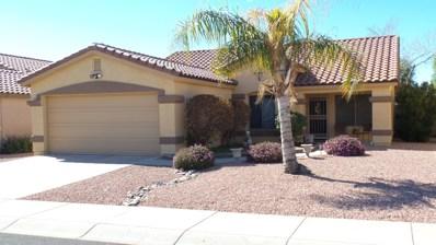 16218 N 159TH Avenue, Surprise, AZ 85374 - #: 5885384