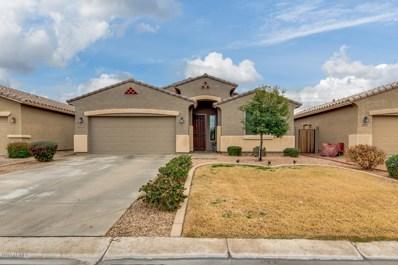 35293 N Thurber Road, Queen Creek, AZ 85142 - MLS#: 5885444