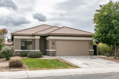 5315 E Carmel Avenue, Mesa, AZ 85206 - MLS#: 5885457