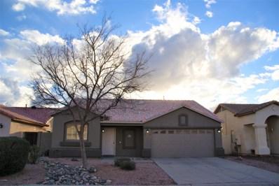 30744 N Royal Oak Way, San Tan Valley, AZ 85143 - #: 5885482
