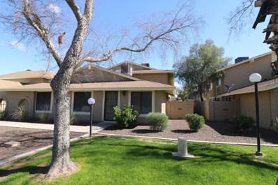 1239 N Granite Reef Road, Scottsdale, AZ 85257 - MLS#: 5885503