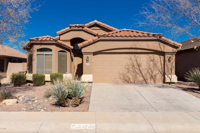 42528 W Desert Fairways Drive, Maricopa, AZ 85138 - MLS#: 5885506