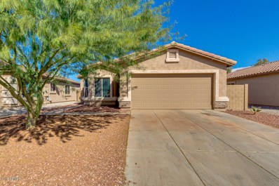 25398 W Lincoln Avenue, Buckeye, AZ 85326 - MLS#: 5885534