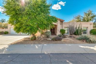 15820 N 62ND Street, Scottsdale, AZ 85254 - #: 5885535