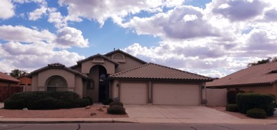 2193 E Kempton Road, Chandler, AZ 85225 - MLS#: 5885549